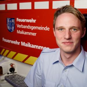 Benedikt Breitner