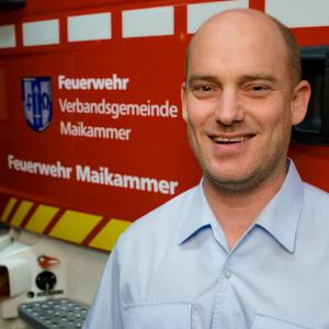 Jochen Eckstein