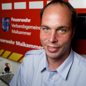 Peter Jochim