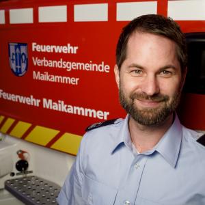 Andreas Schwaab