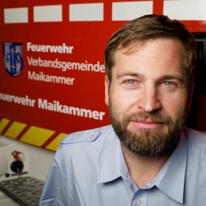 Jochen Schwaab