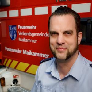 Michael Schwerer